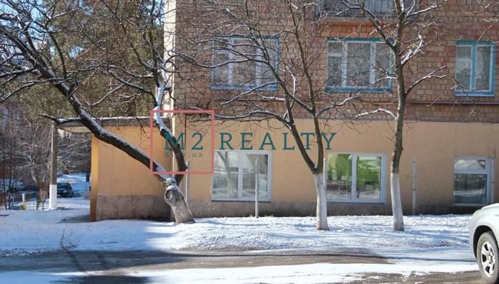 продам другое Киев, ул.Джерельный переулок, 4 - Фото 1