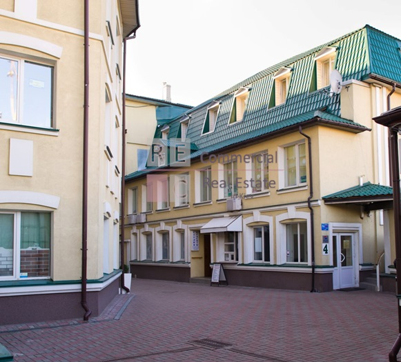 сдам другое Киев, ул.Межигорская улица, 87А - Фото 11