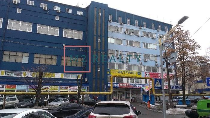 сдам другое Киев, ул.Степана Бандеры проспект, 8-16а - Фото 6