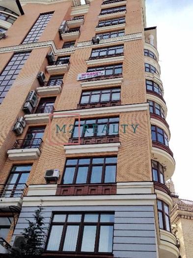 продам другое Киев, ул.Лютеранская улица, 10А - Фото 1