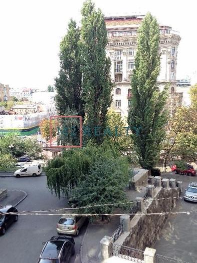 продам другое Киев, ул.Лютеранская улица, 10А - Фото 10