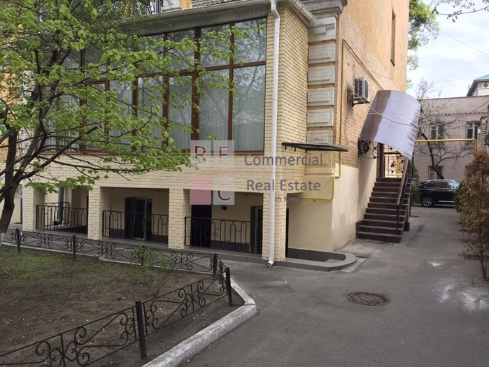 продам другое Киев, ул.Шелковичная улица, 18 - Фото 1