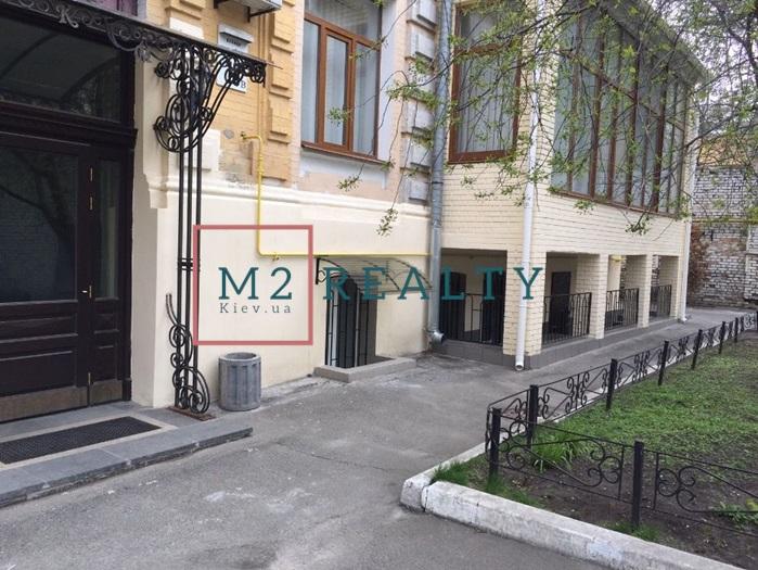 продам другое Киев, ул.Шелковичная улица, 18 - Фото 2