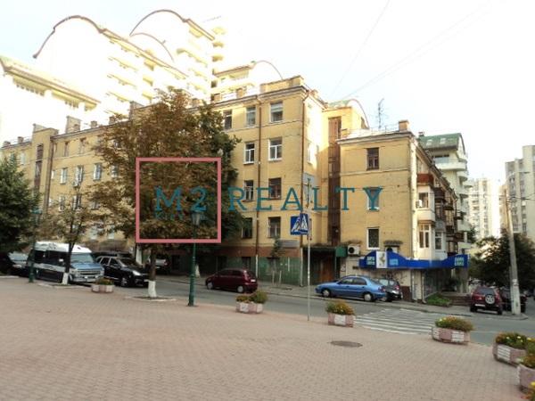 сдам другое Киев, ул.Тургеневская улица, 48 - Фото 1