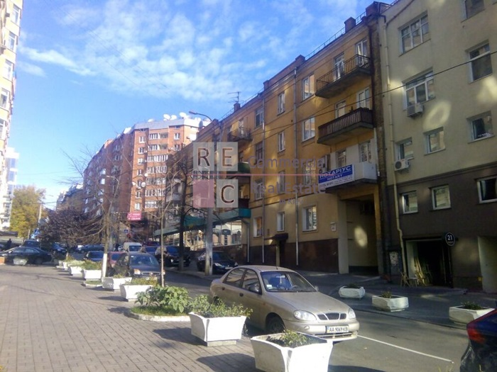 сдам другое Киев, ул.Тургеневская улица, 48 - Фото 4