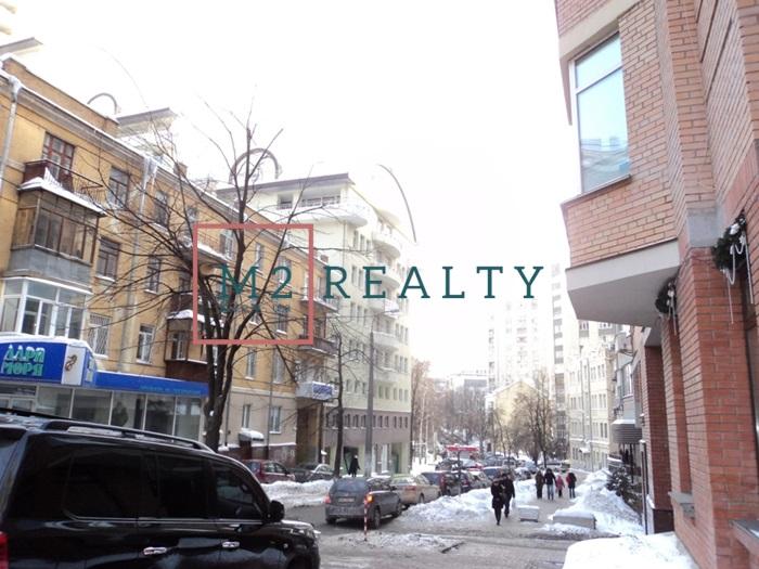 сдам другое Киев, ул.Тургеневская улица, 48 - Фото 5