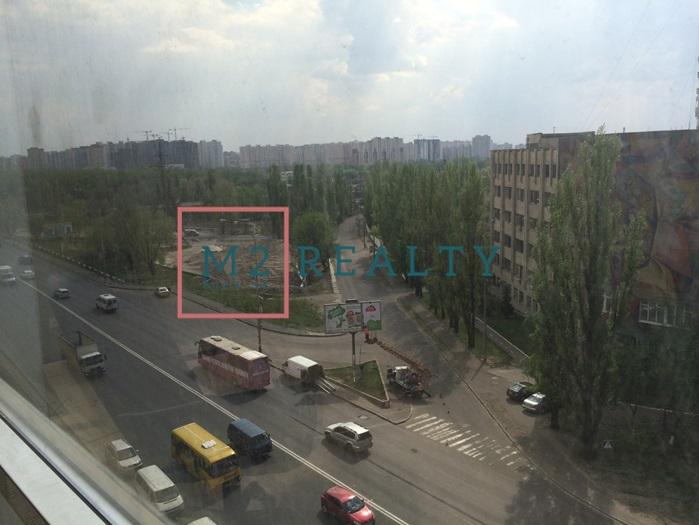 продам другое Киев, ул.Харьковское шоссе, 19 - Фото 11