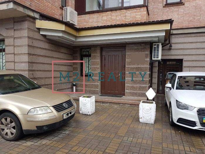 сдам другое Киев, ул.Евгения Коновальца улица, 36Б - Фото 14