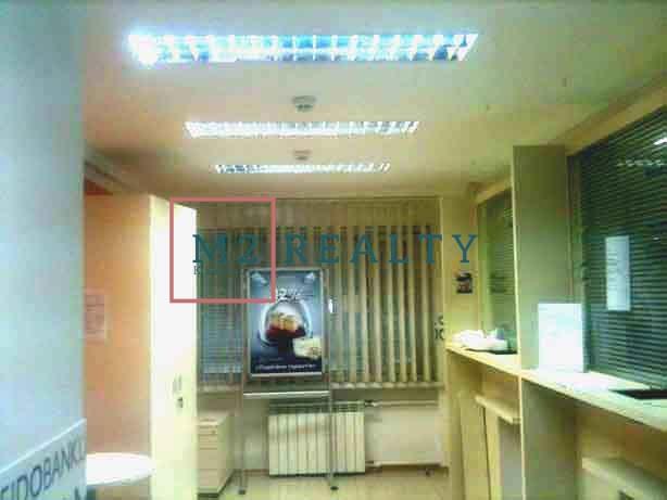 продам другое Киев, ул.Леси Украинки  бульвар, 42 - Фото 2