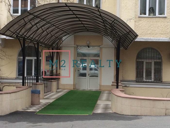сдам другое Киев, ул.Предславинская улица, 30 - Фото 1