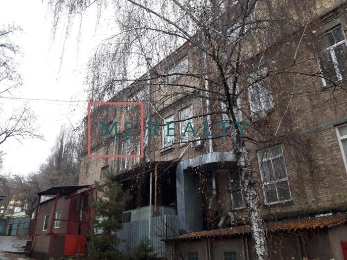 продам другое Киев, ул.Кирилловская улица, 47б - Фото 2