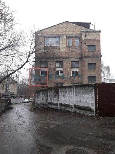 продам другое Киев, ул.Кирилловская улица, 47б - Фото 4