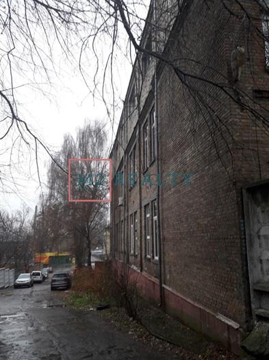 продам другое Киев, ул.Кирилловская улица, 47б - Фото 5