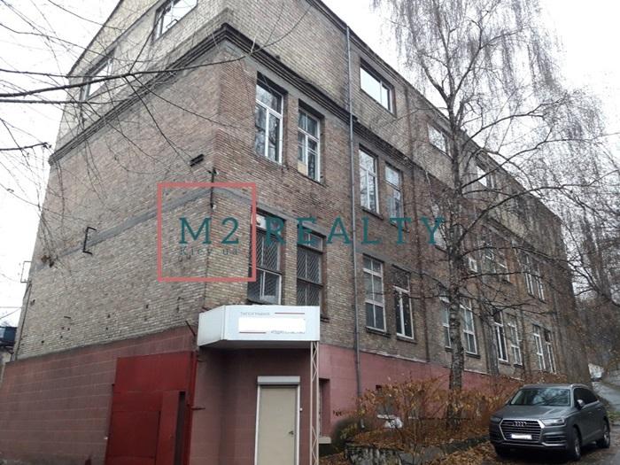 продам другое Киев, ул.Кирилловская улица, 47б - Фото 1