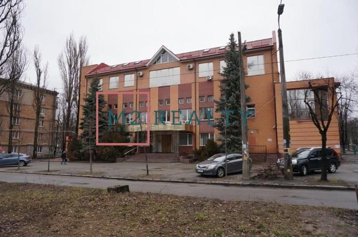 сдам другое Киев, ул.Вацлава Гавела бульвар, 91-А - Фото 3