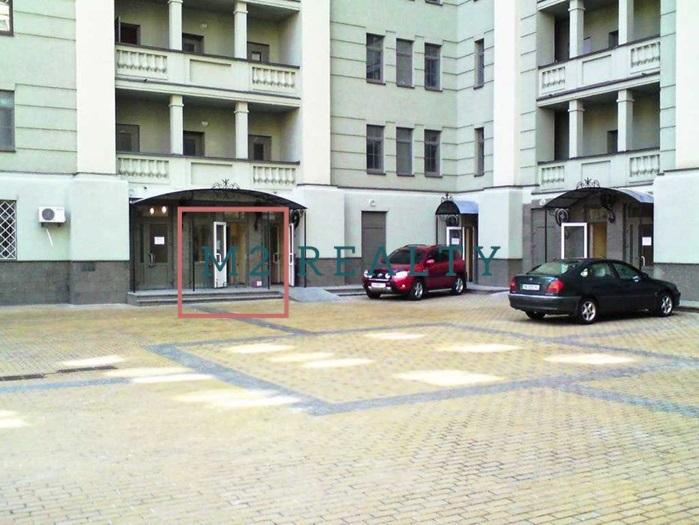 сдам другое Киев, ул.Гончара Олеся улица, 35 - Фото 7