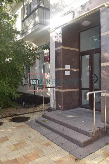 сдам другое Киев, ул.Рыльский переулок, 3 - Фото 1