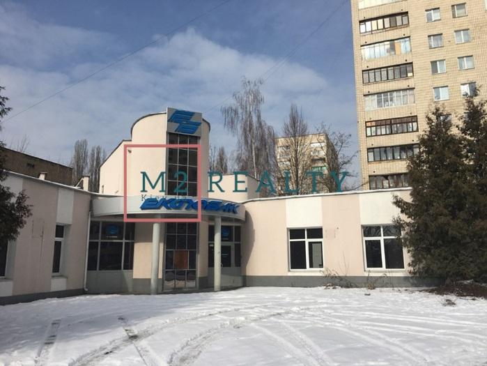 сдам другое Киев, ул.Курбаса Леся проспект, 3-Г - Фото 2