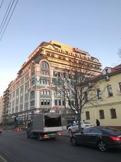 сдам другое Киев, ул.Спасская улица, 24/25 - Фото 4