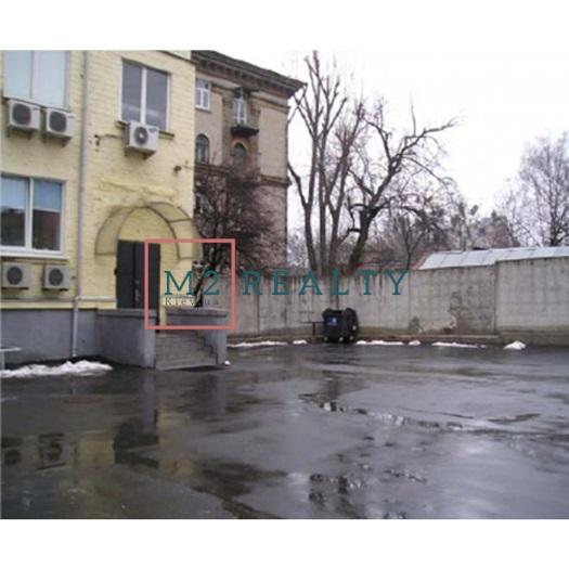 сдам другое Киев, ул.Бехтеревский переулок, 4В - Фото 4