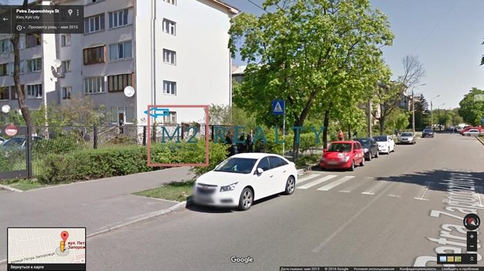 продам другое Киев, ул.Запорожца улица, 15 - Фото 7