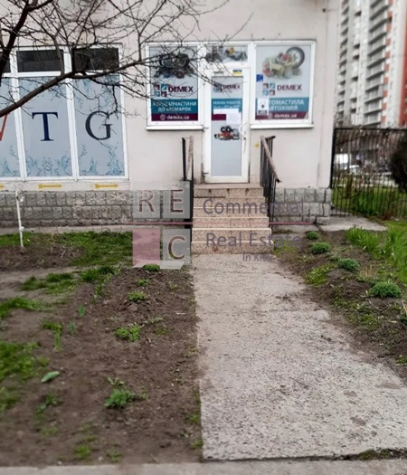 продам другое Киев, ул.Запорожца улица, 15 - Фото 6