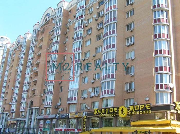 сдам другое Киев, ул.Героев Сталинграда проспект, 8 - Фото 10