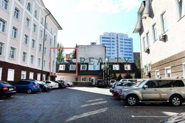 сдам другое Киев, ул.Машиностроительная улица, 35А - Фото 2