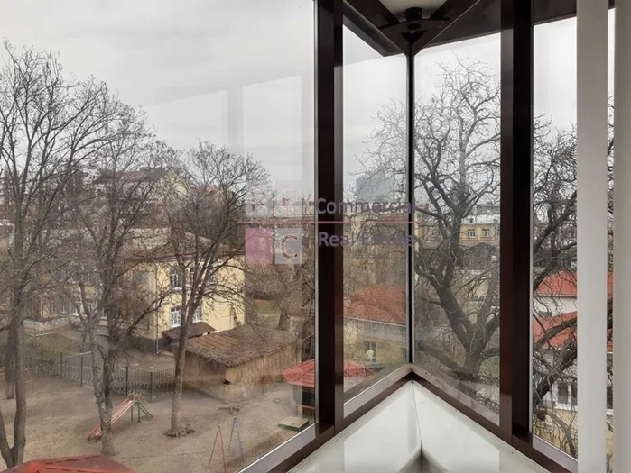 сдам другое Киев, ул.Владимирская улица, 77а - Фото 5