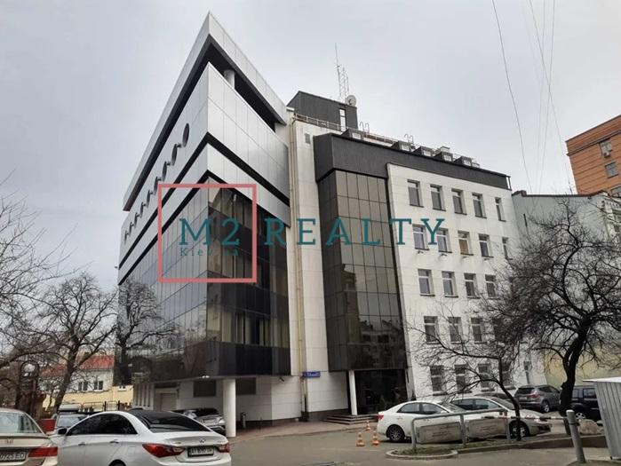 сдам другое Киев, ул.Владимирская улица, 77а - Фото 14