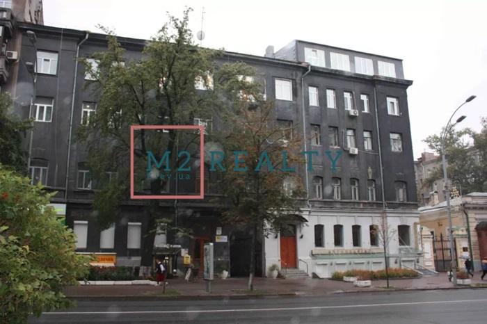 сдам другое Киев, ул.Институтская улица, 14 - Фото 14