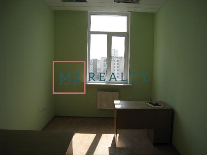 продам другое Киев, ул.Светлицкого улица, 35 - Фото 2