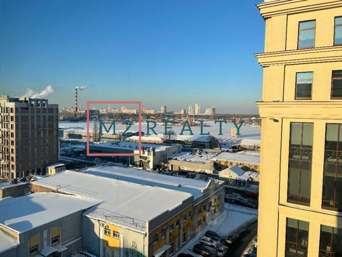 сдам другое Киев, ул.Ярославская улица, 56 - Фото 3