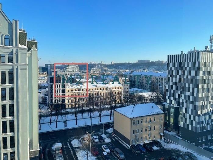 сдам другое Киев, ул.Ярославская улица, 56 - Фото 6