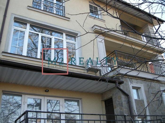 сдам другое Киев, ул.Монтажников улица, 72 - Фото 1