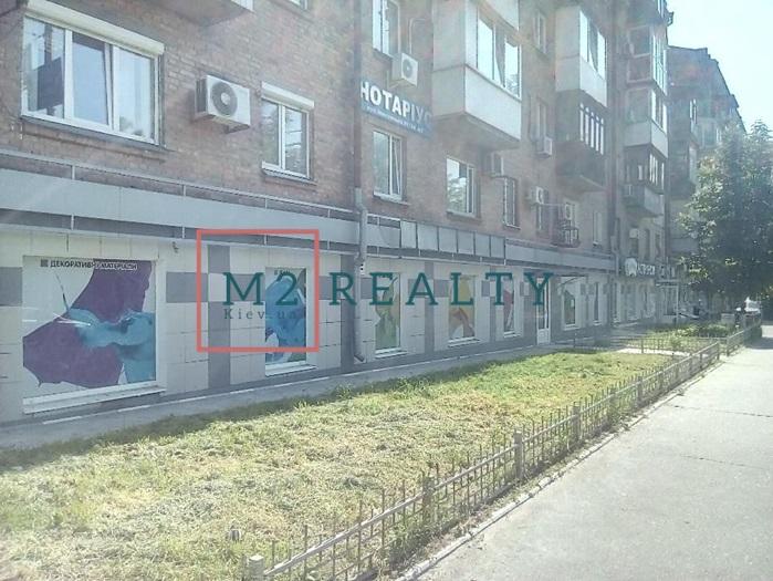 сдам другое Киев, ул.Жилянская улица, 62-64 - Фото 2