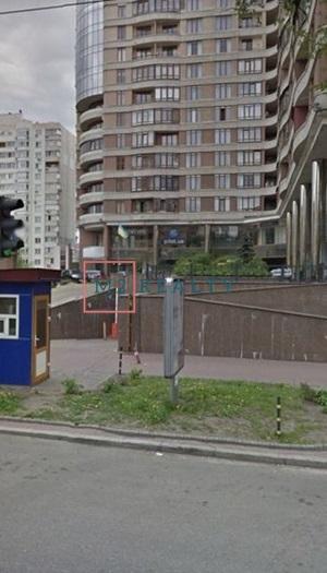 сдам другое Киев, ул.Жилянская улица, 59 - Фото 6