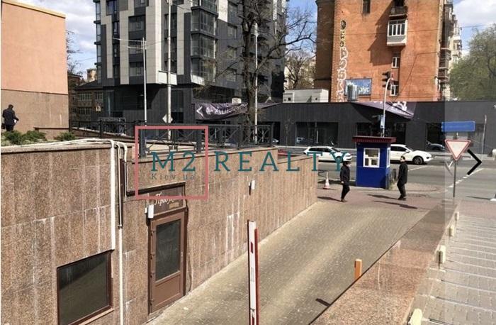 сдам другое Киев, ул.Жилянская улица, 59 - Фото 8