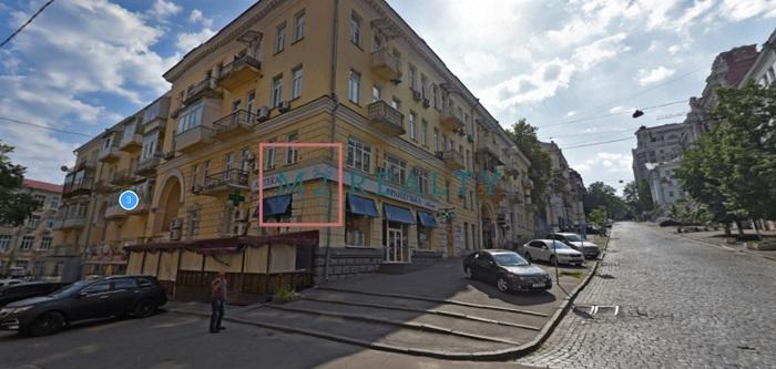 продам другое Киев, ул.Лютеранская улица, 3 - Фото 1