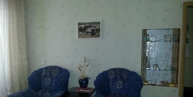 Продажа двухкомнатной квартиры в новостройке Станкостроительная улица, 26