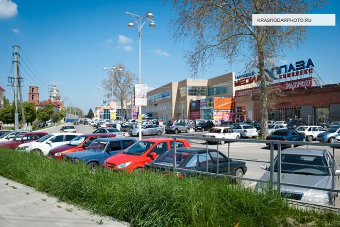 Продажа магазина, торгового помещения им Селезнева улица