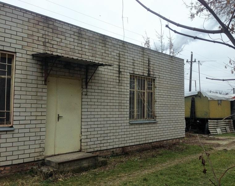 Краснодарский край, Краснодар, лузанна улица, 52