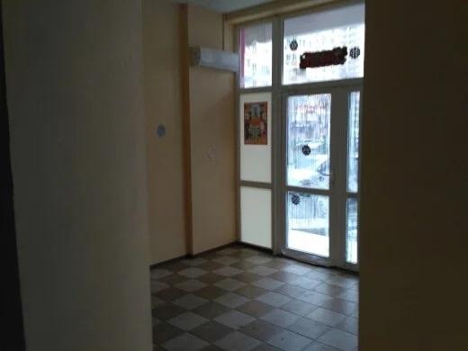 Retail в аренду по адресу Россия, Краснодарский край, Краснодар, Казбекская улица, 16