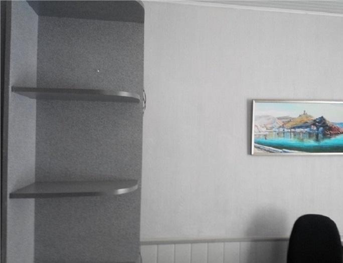 Крым Респ, Севастополь, Ленина улица 2