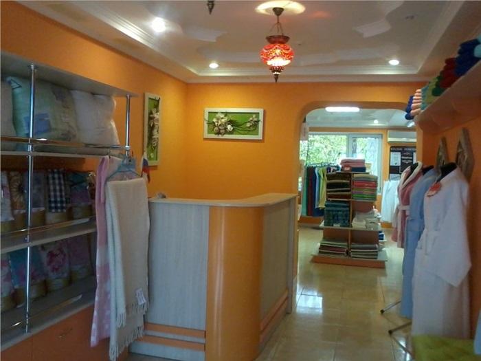 Retail в аренду по адресу Россия, Крым Респ, Севастополь, Адмирала Юмашева улица