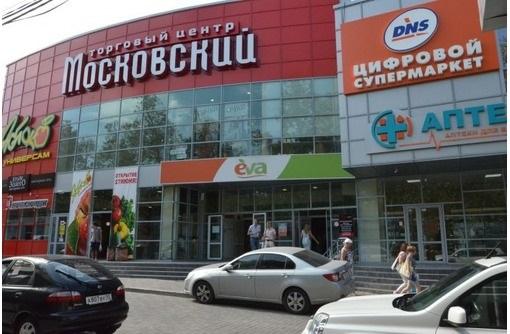 Retail в аренду по адресу Россия, Крым Респ, Севастополь, пр-кт Генерала Острякова улица