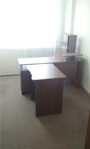 Office в аренду по адресу Россия, Крым Респ, Севастополь, Хрусталева улица