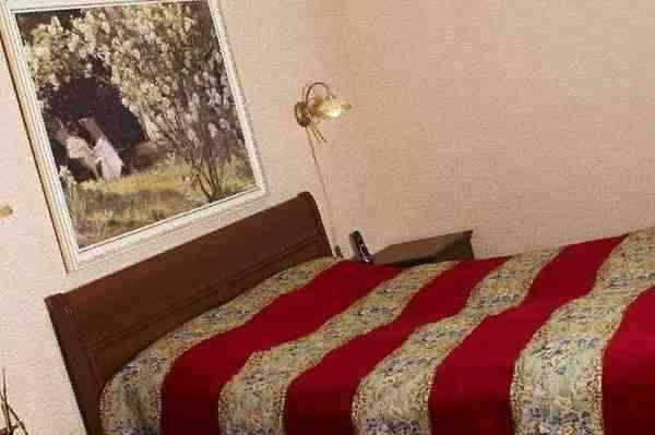 Квартира в аренду по адресу Россия, Крым Респ, Севастополь, Гоголя улица, 22а