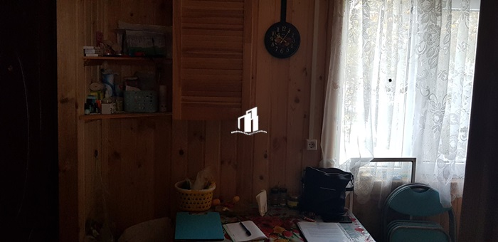 Дача на продажу по адресу Россия, Московская область, Городской округ Егорьевск, Рязановский