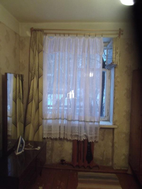 г.Егорьевск, ул.Красная, д.47